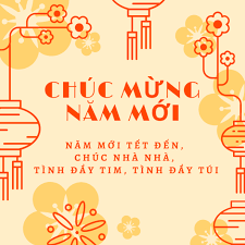 Vietnamese lunar new year or tet is the most significant festival in vietnam! Meaningful Lunar New Year Wishes To Your Vietnamese Friends Linh S Journal