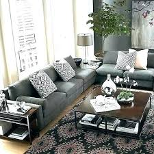 dark grey couch grey couch decor sofa colour scheme ideas dark gray living room and about
