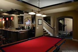 game room design ideas 77. Stunning Basement Game Room Ideas With Design Luxury Interior 77