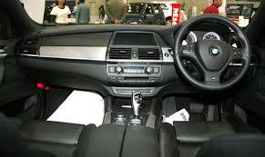 bmw 2014 x6 interior. filebmw x6 interiorjpg bmw 2014 interior