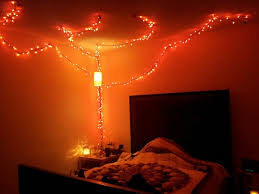 sexy bedroom lighting. sexy bedroom lighting made possible from discounted halloween string lights a imaginative man t