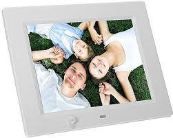 generic bluetooth 3g usb dongle allwinner dual core 1 5 ghz 512mb ddr3 8gb g sensor