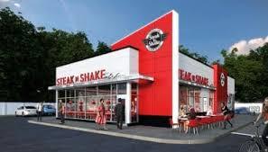steak n shake s fast food menu