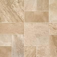 tile laminate flooring flooring rite rug