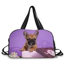 Afbeeldingsresultaat voor afbeeldingen hond op reis