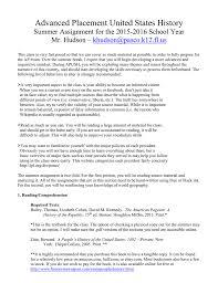 courses essay online writing skills