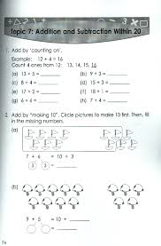 Primary Mathematics furthermore  additionally Math Grade 6 Geometry Worksheets and Resources   Singapore Math moreover Best 25  Math worksheets ideas on Pinterest   Grade 2 math in addition cool Singapore Maths Textbooks Ex les Check more at likewise Primary Mathematics in addition Practice for Primary Math as well Primary Mathematics as well Money Word Problems furthermore Worksheet   Domino Math Worksheets Singapore Math Worksheets moreover . on singapore math worksheets answers