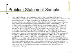 Research Problem Statement Examples Resume Samples For Certified Nursing Assistant Learn To