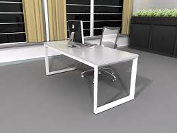 nice office desks. Perfect Nice Cheap Office Desks Sydney 41 In Nice Home Designing Ideas With