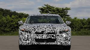 2018 honda accord pictures.  pictures nextgen accord goes turbo and 2018 honda accord pictures