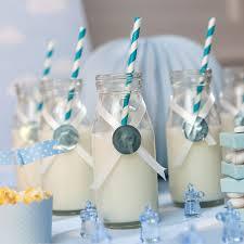 Idées de décoration pour un baptême - MaPlusBelleDeco.com