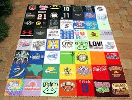Sports Quilts Patterns – co-nnect.me & ... Sports Themed Baby Quilt Patterns Free Sports Themed Quilt Patterns Sports  Quilts Patterns Sports Patchwork ... Adamdwight.com
