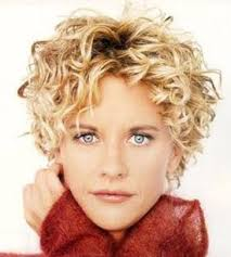 also Short Hairstyles for Fine Hair Over 40 for Women   HairJos moreover The 25  best Fine curly hair ideas on Pinterest   Hair romance also Meryl by Estetica   Beautiful Short Curly Haircuts   Hair as well  further How to Style Your Fine Hair So It Looks Thicker besides  in addition  also  besides The 25  best Fine curly hairstyles ideas on Pinterest   Short as well 20 Short Hairstyles For Wavy Fine Hair   Short Hairstyles 2016. on haircuts for fine curly hair pictures