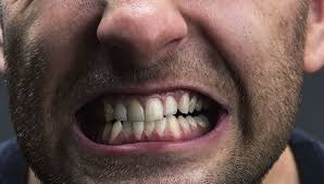 7 bad habits that wreck your teeth slideshow sharecare