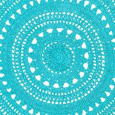 aqua rugs pink and round rug australia