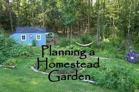 garden designs zone 7. vegetable garden plans for zone 7 the backyard farming connection planning your homestead designs a