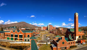 10 Pieces Of Advice From An App State Senior