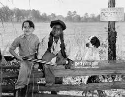 Billy Lee as Lonnie McNeil, and Cordell Hickman as Text Lee in the ...
