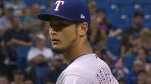 XXX MLB