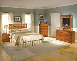 American Freight Bedroom Furniture Best My Freight Home Images On ...
