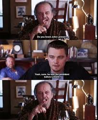 The Departed Quotes Awesome The Departed 48 Entertaining Movie Quotes Pinterest Movie