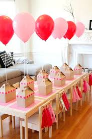 best kids party tables ideas on birthday home decorators