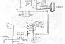 wiring diagrams for 1978 chevrolet pickup wiring image 1980 chevy truck dual tank fuel wiring diagram besides dodge caravan wiring harness problems further 96
