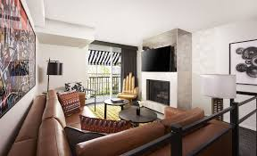 Hollywood Interior Designers Simple Montrose West Hollywood 48 Room Prices 48 Deals Reviews