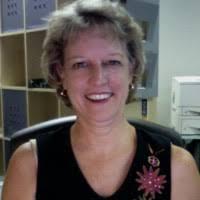"10+ ""Beth Osburn"" profiles | LinkedIn"
