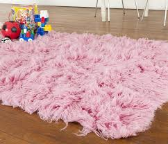 pink gy rugs ikea