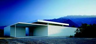 modern architecture house wallpaper. Brilliant Architecture A Companion Piece For This Building Would Be Our Modern White Wallpaper  Department In Frost In Modern Architecture House Wallpaper O