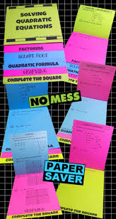 college algebra help solving problems best ideas about solve  best ideas about algebra help algebra math algebra solving quadratics flip book