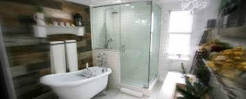 trinity glasirror glass shower enclosures replace broken window broken glass repair
