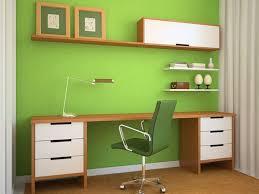 cool office colors. Briliant Best Color To Paint An Office Q1hS2 Cool Colors