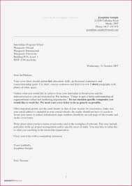 Cover Letter Substitute Teacher Recommendation Letter For Substitute Teacher