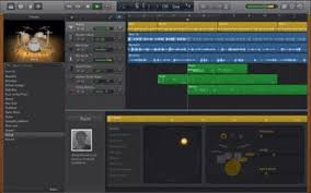 Don't overlook garageband if you're a mac user in need of a free daw. 27 Best Free Music Production Software Apps To Download