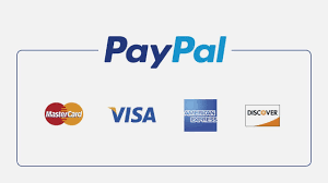 money paypal without account