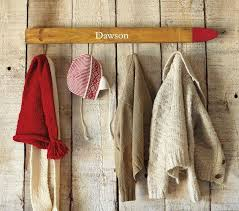 Vintage Ski Coat Rack Decorating with Vintage Skis Antique Sporting Goods Ski Country 49