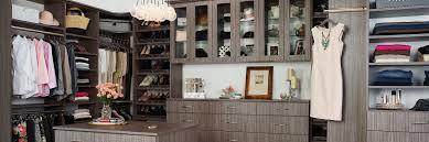 Dining Room Closet Furniture Featured Ideas Modern Lovely Ikea Walk In Closet Design