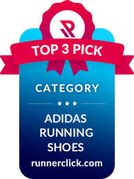 adidas shoes logo png. 10 best adidas running shoes reviewed logo png