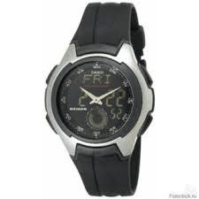 Купить <b>женские часы</b> коллекции 2020-2021 года в Новосибирске ...