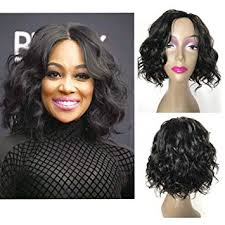 human hair wig 12 inches short bob human hair wigs for black women none lace front