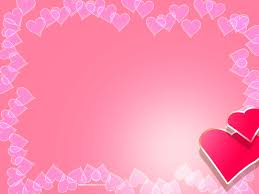 valentines powerpoint backgrounds. Plain Powerpoint Valentine  Free Powerpoint Background And Valentines Powerpoint Backgrounds