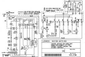 lennox furnace parts diagram. lennox ac wiring diagram xp25 installation manual within electric furnace parts r