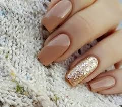 gel nail designs for fall 2014. nail art designs 2016 for fall gel 2014