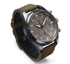 2015 swiss army watches humble watches mens army watches