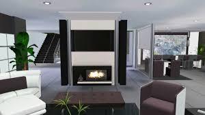 Sims 3 Kitchen Sims 3 Celebrity Luxury House Vr 2 Modern Design Youtube