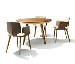 small round dining set small round dining tables unique dining room inspirations terrific small round dining small round dining