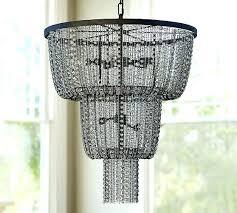 pottery barn clarissa chandelier pottery barn chandelier pottery barn anise crystal chandelier pottery barn chandelier knock