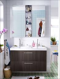 25 Small Bathroom Design Ideas  Small Bathroom SolutionsSmall Master Bath Remodel Ideas